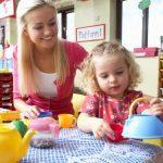 Jak dobrać odpowiednie wózki spacerowe dla dzieci